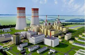Rooppur-Power-Plant-05.jpg