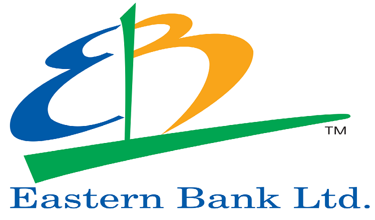 Eastern-Bank.png