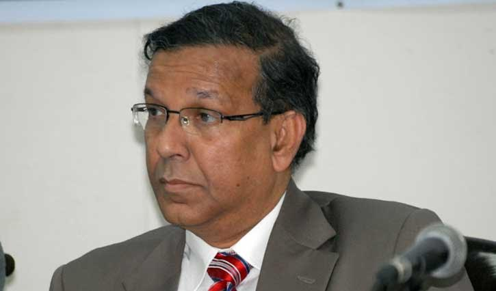 Anisul-Haque-Law-Minister.jpg