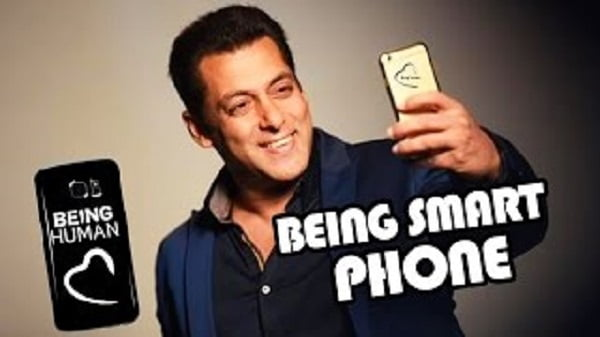 salman-khan-being-smart-phone.jpg