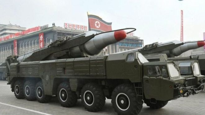 North-Korea-Missile.jpg