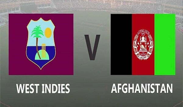 westindies-vs-afghanistan-cricket.jpg