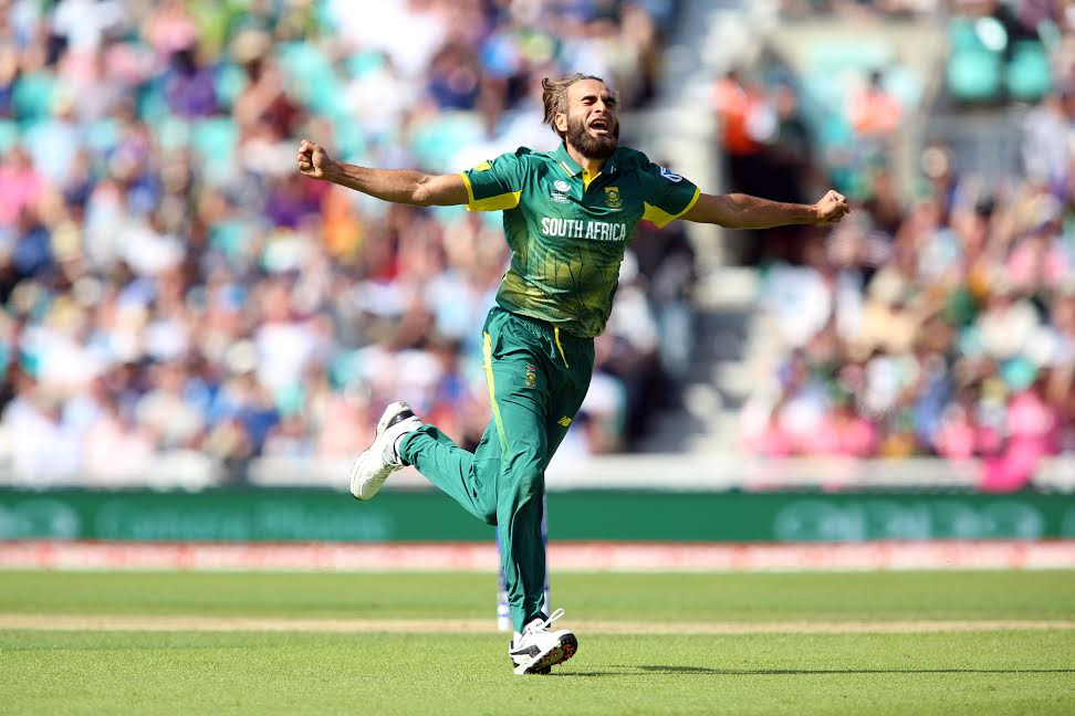 CT-Imran-Tahir-vs-SRL-02.jpg