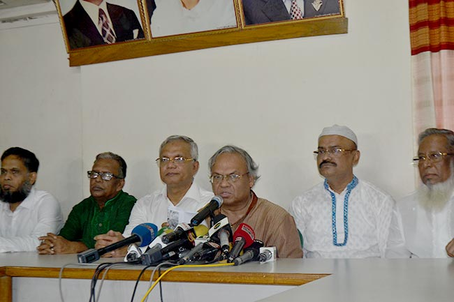 rizvi-press-brief.jpg