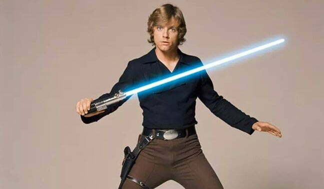 luke-skywalker-lightsaber.jpg