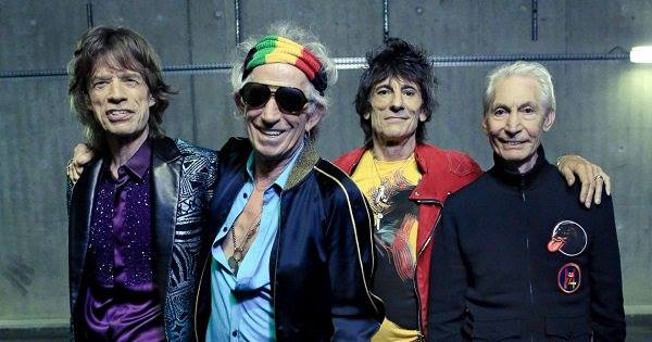 rolling-stones-band.jpg
