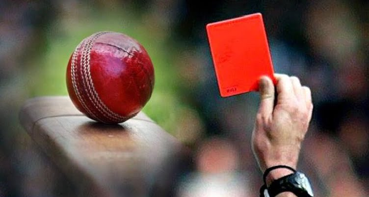 Red-Card-in-Cricket-02.jpg