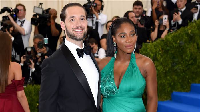 Serena-Williams-and-Diance-Alexis-Ohanian.jpg