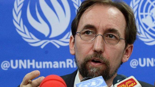 UN-Human-Rights-Chief.jpg