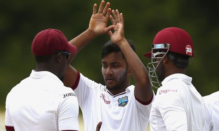 West-Indies-Won.png