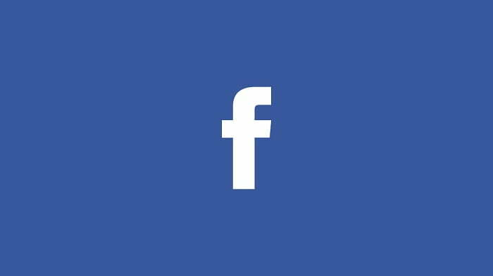official-facebook-logo-slide.jpg